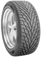 2855018 Toyo Proxes ST 109V SUV Tyre