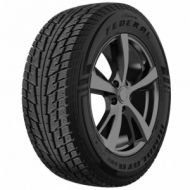 2656018 Federal Himalaya SUV 114T Winter Tyre