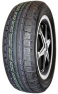 2556517 Star Performer SPTV Winter SUV Tyre