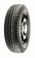 1656513 Barum Brillantis 2 77T Car Tyre