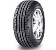 2054518 GOODYEAR EAGLE NCT5 EMT 86Y