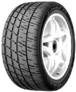 2654017 Goodyear Eagle F1 Supercar 91Y  Race / Track Car Tyre
