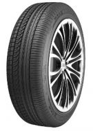 1955516 Nankang AS-1 87V Car Tyre