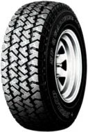 2158016 DUNLOP SP QUALIFIER TG20 107S
