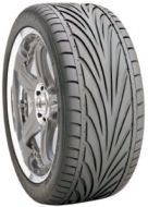 2554017 Toyo Proxes T1-R 98Y Car Tyre