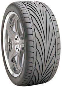 2254014 Toyo Proxes T1-R 82V