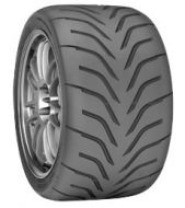 2255015 TOYO PROXES R888 91W Race / Track Car Tyre