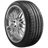 2753518 Toyo Proxes T1 Sport 95Y Car Tyre