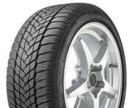 2555021 Goodyear Ultra Grip Performance 2 ROF 106H