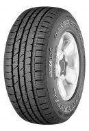 2656517 Continental ContiCrossContact LX 112H 4x4 Tyre