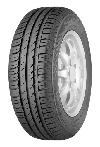 1657014 CONTINENTAL ECO CONTACT 3 81T