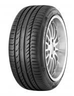 2254518 CONTINENTAL SPORT CONTACT 5