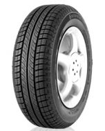 1556513 CONTINENTAL ECO CONTACT EP 73T