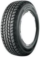 1457013 Budget 71T Car Tyre