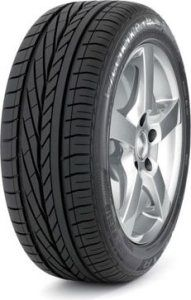 1956515 GOODYEAR EXCELLENCE