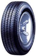 1657014 C MICHELIN Agilis 41 89R