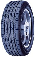 2656517 MICHELIN Latitude Tour HP 112H 4x4 Tyre