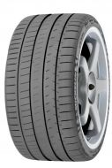 2253518 MICHELIN Pilot Super Sport 87Y Car Tyre