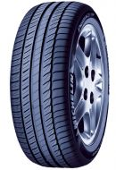 2055517 MICHELIN Primacy HP 95V