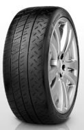 2453020 MICHELIN Pilot Sport Cup + 90Y Track Tyre
