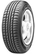 1357013 Hankook OPTIMO K715 68T