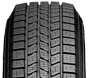 2555519 Pirelli Scorpion 111H ICE & SNOW