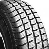 2156516 ROADSTONE EURO WINTER 8PR