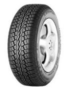 1357013 Uniroyal Rallye 380 68T Car Tyre