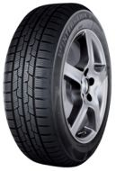1656515 Firestone WINTER HAWK 2 EVO 81T