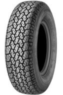 1857013 Michelin XDX 86V