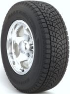 2257017 BRIDGESTONE BLIZZAK DM Z3 WINTER