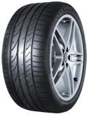 2055017 BRIDGESTONE RE050 A RUN FLAT