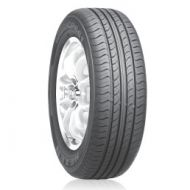 1855514 Roadstone CP661 80H Car Tyre