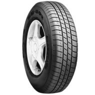 1358013 Roadstone SB802 70T Car Tyre