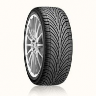 2554017 Roadstone N3000 94W Car Tyre
