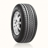 2058016 8PR ROADSTONE NEO AT