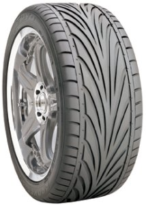 Toyo Proxes T1R >> 2054515 TOYO PROXES T1-R 81V - Low Cost Car Tyres